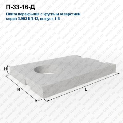 Плиты перекрытия с дыркой агапкин жби 5