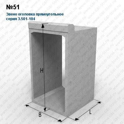 Фундаментные блоки ФБС 24-4-6 Цена размеры вес ГОСТ серия ...